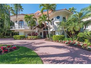 Naples Real Estate - MLS#216068055 Primary Photo