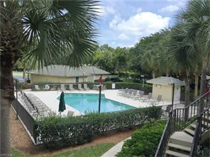 Naples Real Estate - MLS#216071955 Photo 11