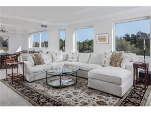 Naples Real Estate - MLS#216072255 Photo 1