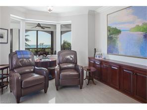 Naples Real Estate - MLS#216072255 Photo 14