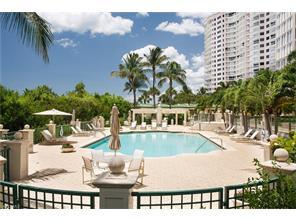 Naples Real Estate - MLS#216072255 Photo 20
