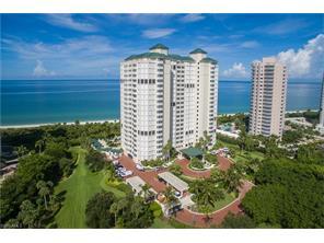 Naples Real Estate - MLS#216072255 Photo 22