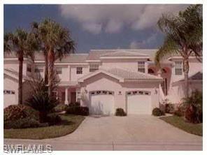 Naples Real Estate - MLS#216078255 Photo 0