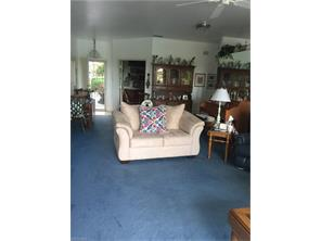 Naples Real Estate - MLS#216078255 Photo 1