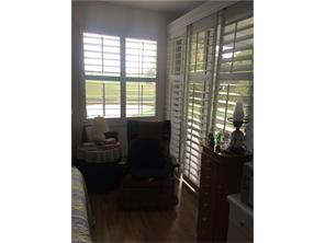 Naples Real Estate - MLS#216078255 Photo 4
