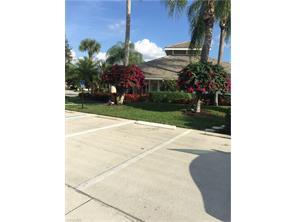 Naples Real Estate - MLS#216078255 Photo 6