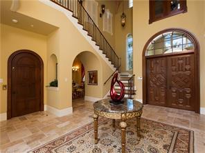 Naples Real Estate - MLS#216080455 Photo 1