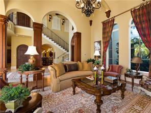 Naples Real Estate - MLS#216080455 Photo 3