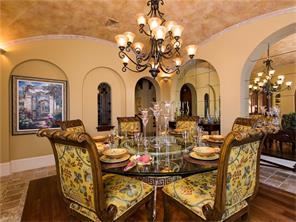 Naples Real Estate - MLS#216080455 Photo 4
