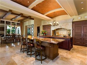 Naples Real Estate - MLS#216080455 Photo 5