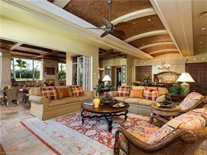 Naples Real Estate - MLS#216080455 Photo 7