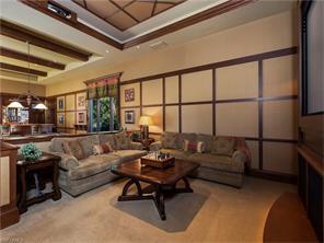 Naples Real Estate - MLS#216080455 Photo 9