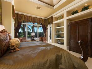 Naples Real Estate - MLS#216080455 Photo 13