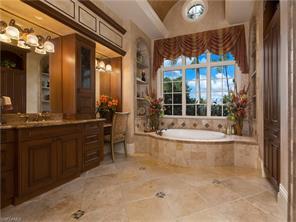 Naples Real Estate - MLS#216080455 Photo 14