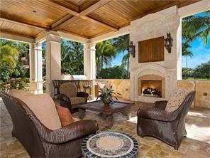 Naples Real Estate - MLS#216080455 Photo 15