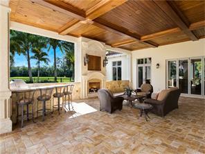 Naples Real Estate - MLS#216080455 Photo 16