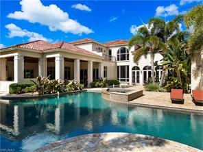 Naples Real Estate - MLS#216080455 Photo 19