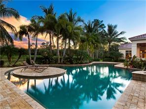 Naples Real Estate - MLS#216080455 Photo 20