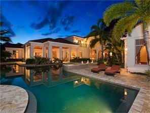 Naples Real Estate - MLS#216080455 Photo 21
