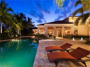 Naples Real Estate - MLS#216080455 Photo 22