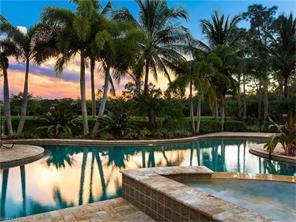 Naples Real Estate - MLS#216080455 Photo 23