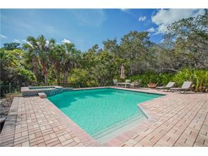Naples Real Estate - MLS#217004955 Photo 20