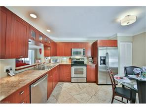 Naples Real Estate - MLS#217005755 Photo 6