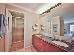 Naples Real Estate - MLS#217005755 Photo 12