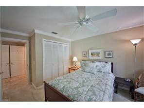 Naples Real Estate - MLS#217005755 Photo 14