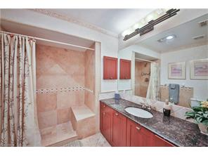 Naples Real Estate - MLS#217005755 Photo 15