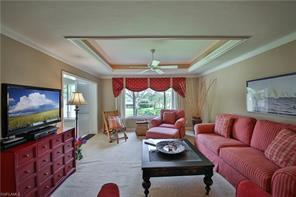 Naples Real Estate - MLS#217005755 Photo 3