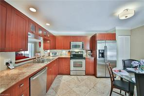 Naples Real Estate - MLS#217005755 Photo 6