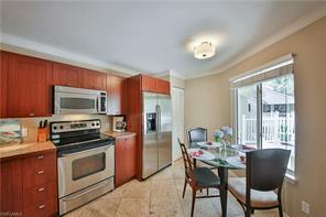 Naples Real Estate - MLS#217005755 Photo 7