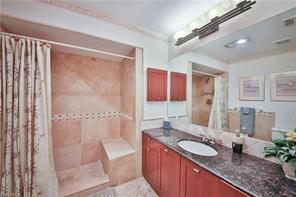 Naples Real Estate - MLS#217005755 Photo 15