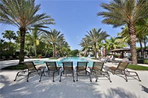 Naples Real Estate - MLS#217005755 Photo 21