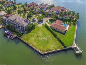 Naples Real Estate - MLS#217011455 Photo 3