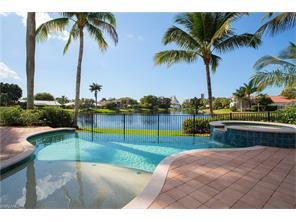Naples Real Estate - MLS#217011755 Primary Photo