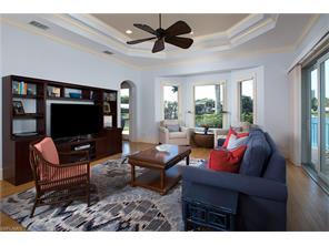 Naples Real Estate - MLS#217011755 Photo 5