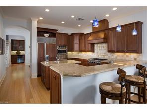 Naples Real Estate - MLS#217011755 Photo 6