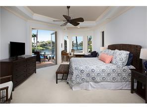 Naples Real Estate - MLS#217011755 Photo 7