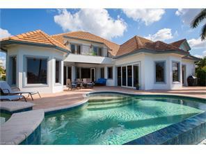 Naples Real Estate - MLS#217011755 Photo 9