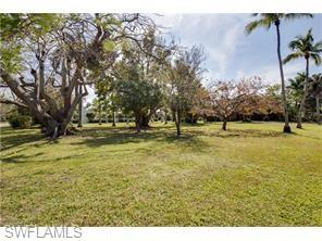 Naples Real Estate - MLS#217024155 Photo 7