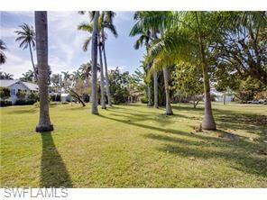 Naples Real Estate - MLS#217024155 Photo 8