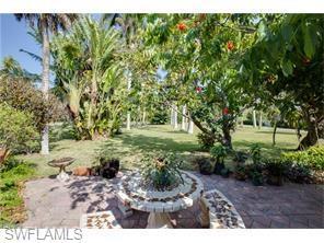 Naples Real Estate - MLS#217024155 Photo 9
