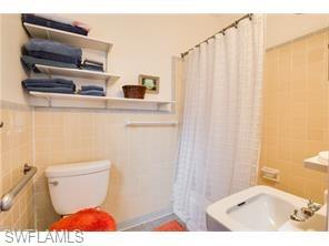 Naples Real Estate - MLS#217024155 Photo 11