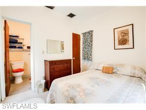 Naples Real Estate - MLS#217024155 Photo 12