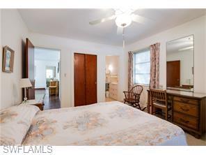 Naples Real Estate - MLS#217024155 Photo 14