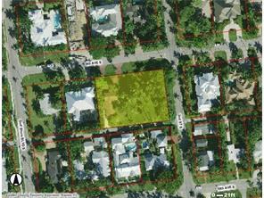 Naples Real Estate - MLS#217024155 Primary Photo
