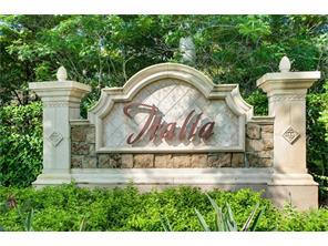Naples Real Estate - MLS#217025955 Photo 2