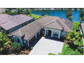 Naples Real Estate - MLS#217025955 Photo 4